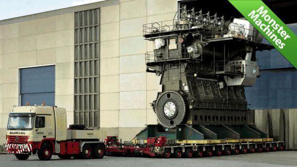 worlds_most_gargantuan_diesel_engine_zwhbf