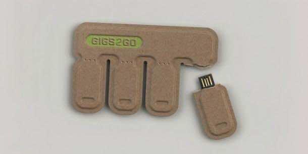 15. USBs Again
