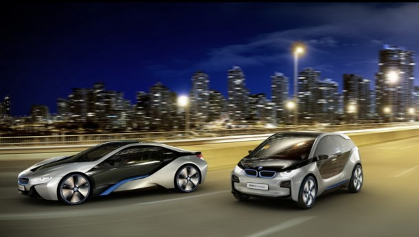 2011-BMW-i3-Concept-Wallpaper-11-1024x580