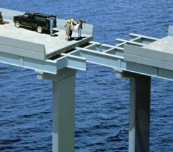21-Civil-Engineer-Transportation-Design-Bridge-Fail