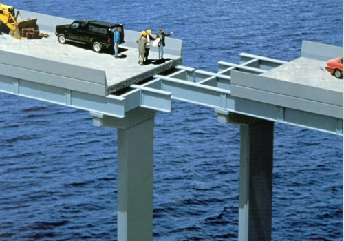30 Hilarious And Bizarre Engineering Mistakes