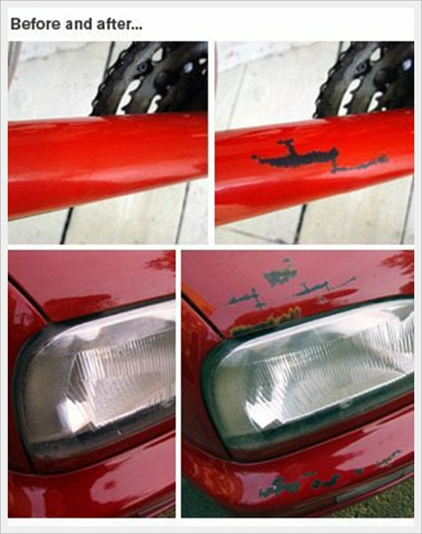 4. Anti Theft Stickers Gadgets That Will Keep You Safe And Secure