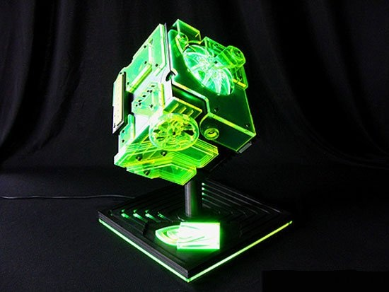 Amazing computer setup11