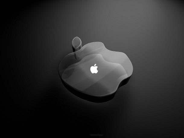 Apple-HD-Wallpaper-Picture-Dekstop