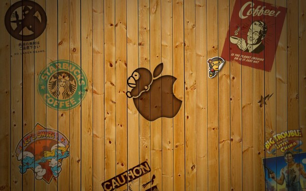 Apple-Wallpapers-Free-For-tablet