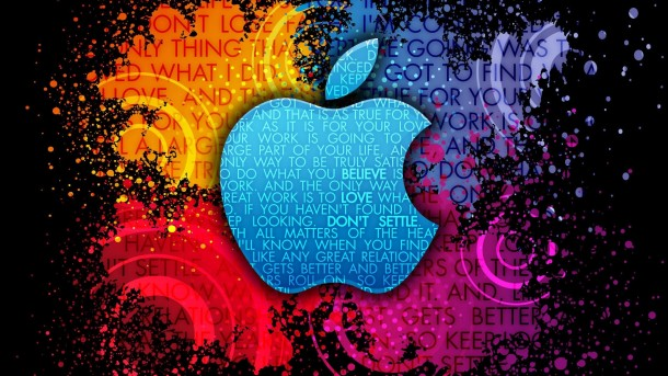 Apple-Wallpapers-Photos