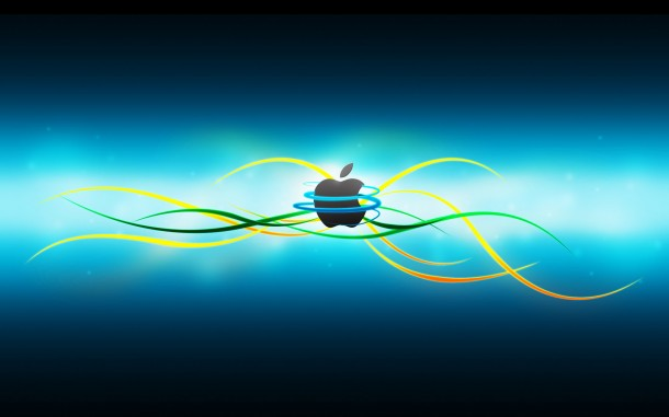 Apple_wallpapers