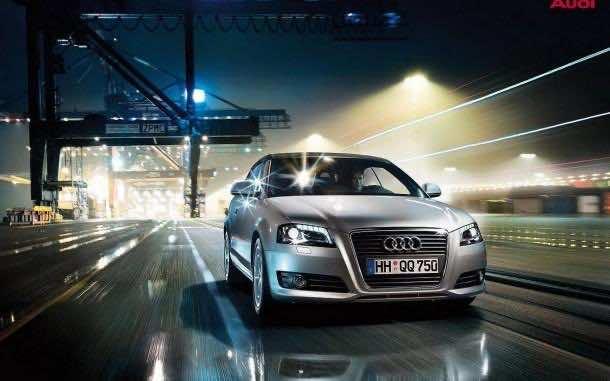 Audi-A3-HD-Wallpaper