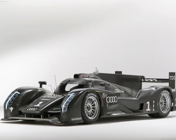 Audi-R18-Wallpaper-HD