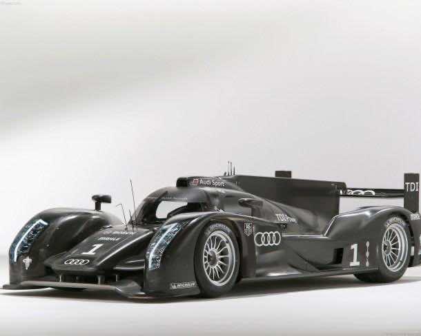 Audi-R18-Wallpaper-HD