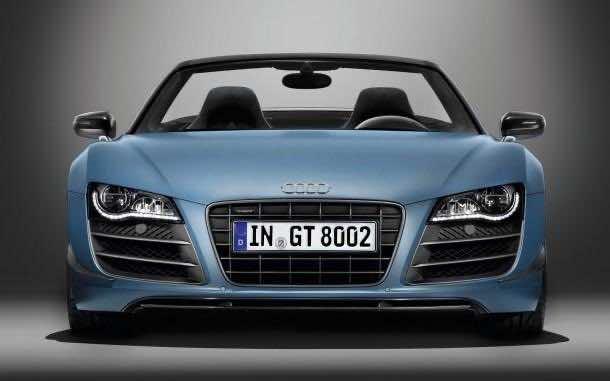 Audi-R8-GT-Spyder-Front-1920x1440