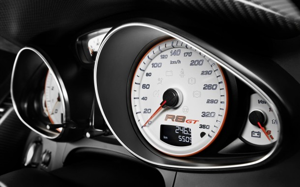 Audi-R8-GT-wallpaper