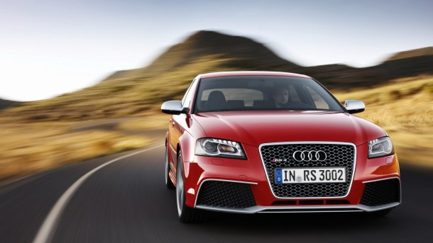 Audi-RS3-Widescreen-Wallpapers-01