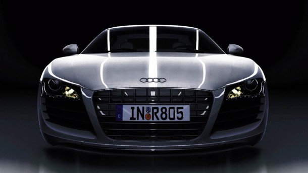 Audi-cars-wallpaper-3