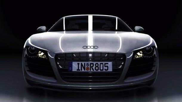 Audi-cars-wallpaper-3