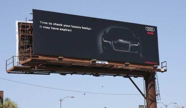 Audi_BMW_Response_image