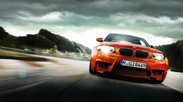 BMW-Car-HD-Widescreen-Wallpaper