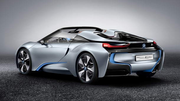 BMW-i8-Spyder-Concept-V3-Wallpaper-HD-