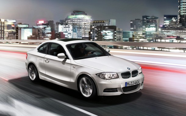 BMW_1series_coupe_wallpaper_06_1920x1200
