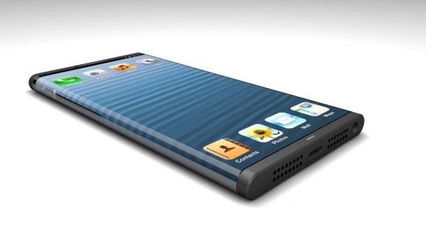 Concept Design for iPhone 6 2