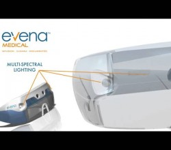 Eyes-On Glasses; Medical Breakthrough 3