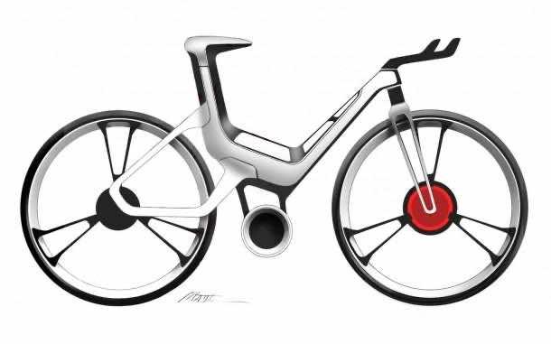 Ford-E-Bike-Concept-design-right-side-2