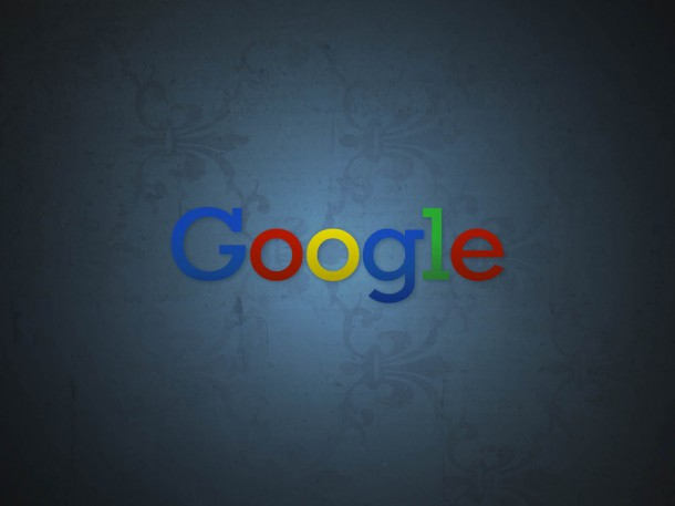 Google-HD-Wallpaper-Picture