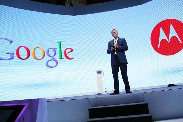 Google Reveals Throat Tattoo