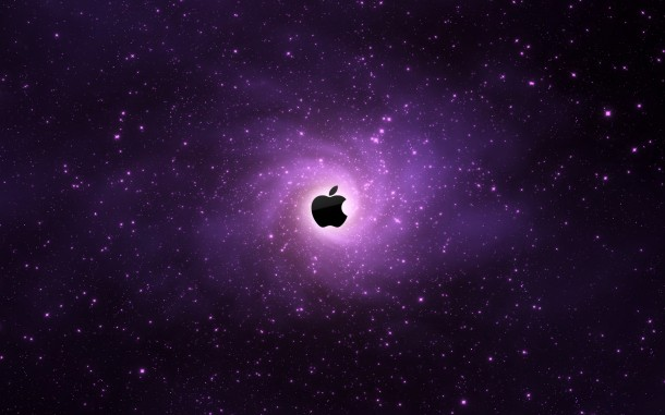 HD apple Wallpapers 2