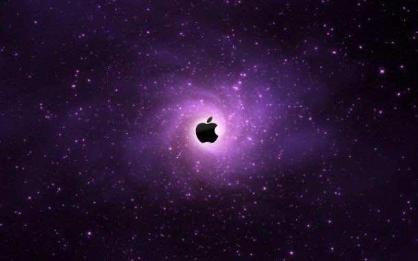 HD apple Wallpapers 2