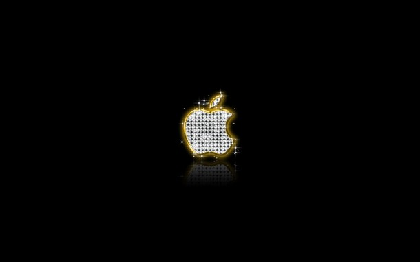 HD apple Wallpapers 4
