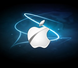HD apple Wallpapers 7