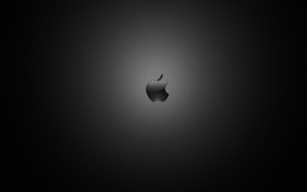 HD apple Wallpapers 9