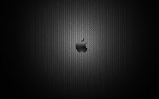HD apple Wallpapers 9