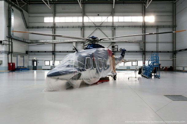 Helicopters In Russia (13)