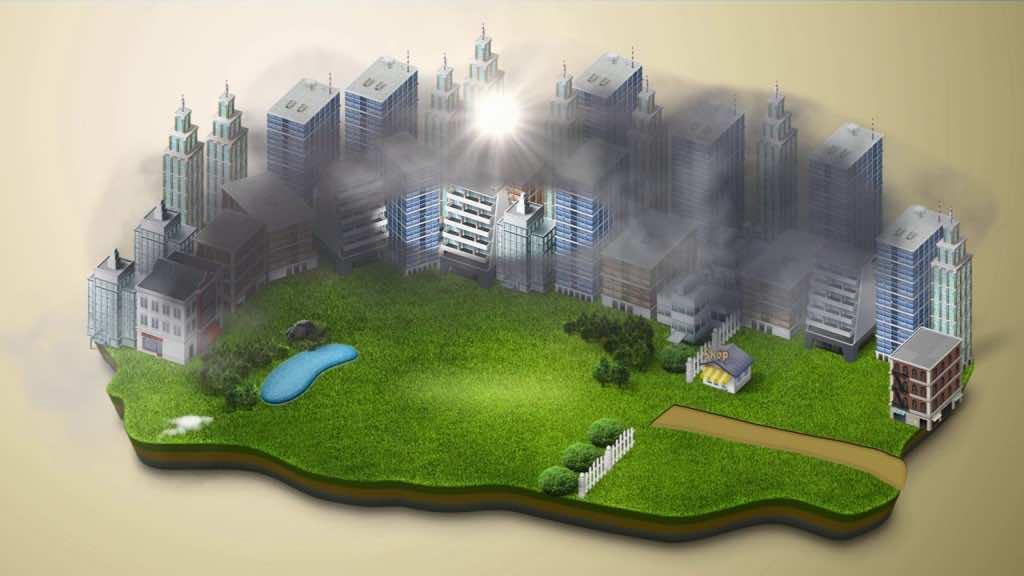 Let's Clean Our City (3)