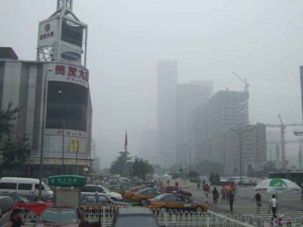 Let's Clean Our City (2)