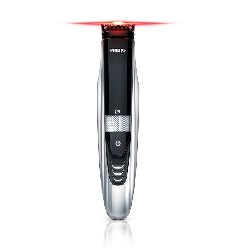 maintain your beard philips beard trimmer 9000. Black Bedroom Furniture Sets. Home Design Ideas