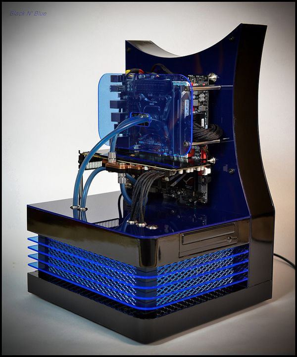 These Custom Computers Will Make You Fall In Love At First