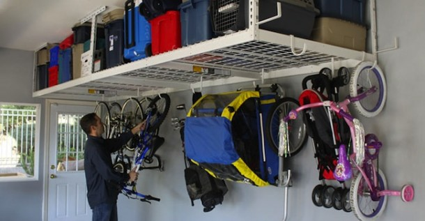 SafeRacks-Garage-Shelves-strorage-racks