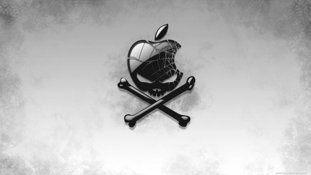 Skull-Apple-HD-desktop-wallpaper