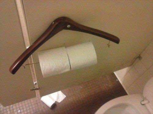 Trust me Im Engineer 6