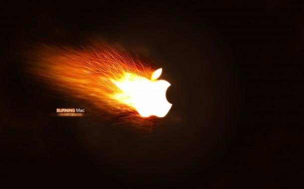Wallpaper-Desktop-for-Apple-Macbook-Iphone-28