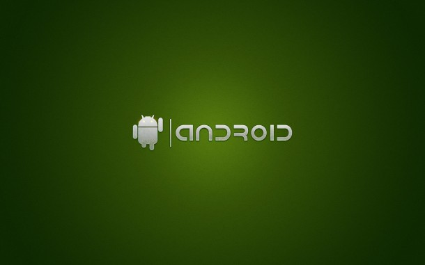 android-wallpaper-google