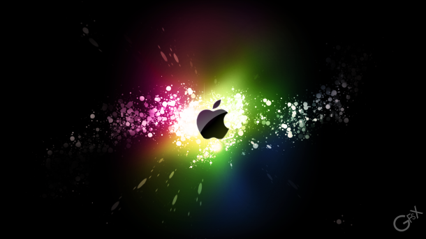 apple-spectrum-hd-wallpapers