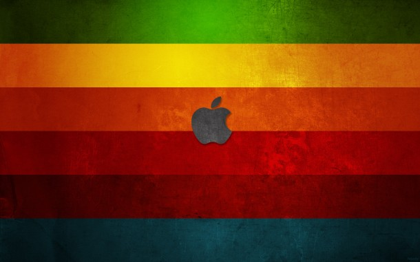 apple-theme-wallpapers-hd-102