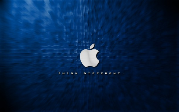 apple-think-different-wallpaper-hd