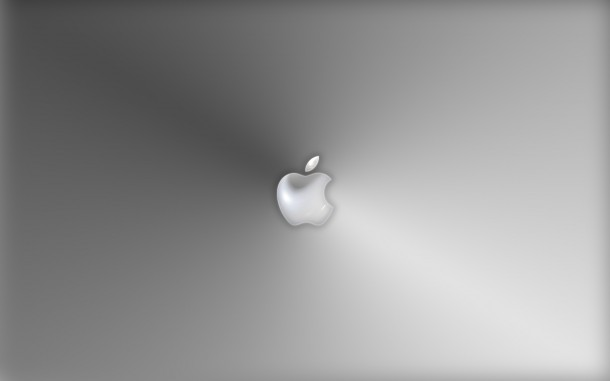 apple wallpaper 3