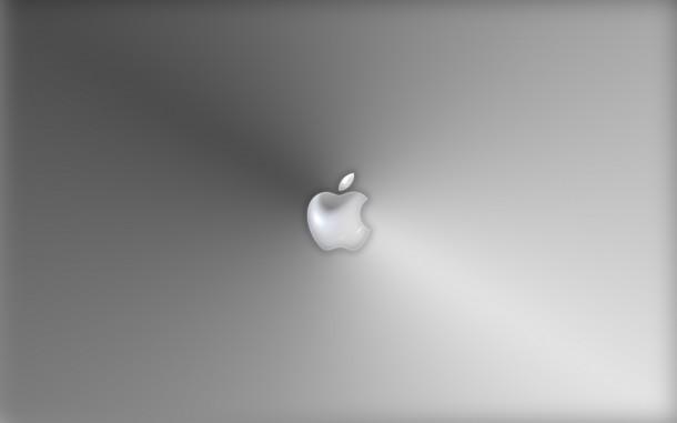 apple wallpaper 3
