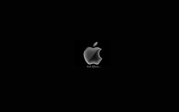 apple wallpaper 4